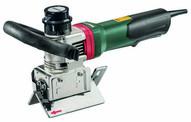Metabo Kfmpb 15-10 F (601755620) Bevelling Tool-1