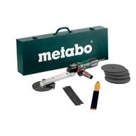 Metabo Fillet Weld Grinder KNSE 9-150-1