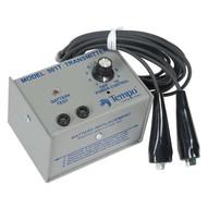 Tempo Communications 501T Transmitter-1