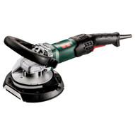 Metabo Rfev 19-125 Rt (603826760) Renovation Milling Machine-1