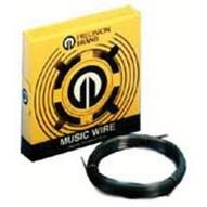 Precision Brand 21224 1/4 Lb .024 Musicwire 650' P-1