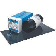 Precision Brand 23180 23cy10 .010 6x25 Flatblue Tempered Sh-1