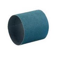 Metabo 623475000 P120 Sanding Belt (10/pk)-1