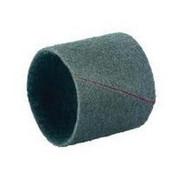 Metabo 623496000 Fine Non-woven Nylon Abrasive Belt (2/pk)-1