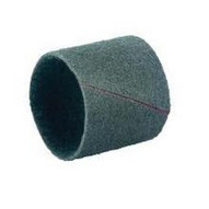 Metabo 623519000 Coarse Non-woven Nylon Abrasive Belt (2/pk)-1