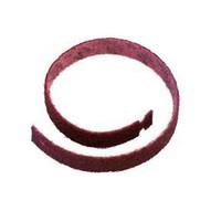 Metabo 623539000 Non-woven Nylon (fleece) SuperFine fleece belt 1-3/16 x 23-5/8 (3 pieces)-1