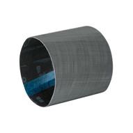 Metabo 626405000 P120 4 x 4 Sanding Belt (5pk)-1