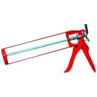 Red Devil 3986 Skeleton Caulking Gun-1