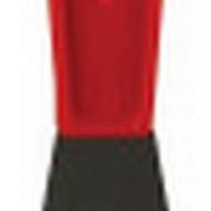 Red Devil 4714 4wide Flexible Plasticputty Knife Lightweight-2