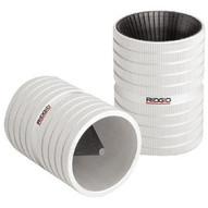 Ridgid 29983 223s Stainless/cooper/alum I/o Reamer 1/4-1.25-1