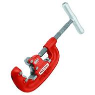 Ridgid 32870 42a Hd Pipe Cutter-1