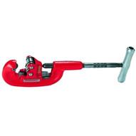 Ridgid 32895 202 Wide Roll Pipe Cutte-1