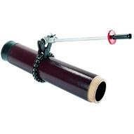 Ridgid 32900 246 Soil Pipe Cutter-1