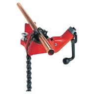 Ridgid 40195 Bc-410 Bench Chain Vise-1
