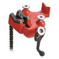 Ridgid 40205 Bc-510 Bench Chain Vise-1