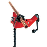 Ridgid 40210 Bc-610 Bench Chain Vise-1
