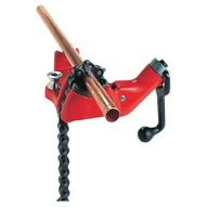 Ridgid 40215 Bc-810 Bench Chain Vise-1