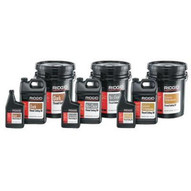 Ridgid 41600 5 Gal Dark Threading Oil-1