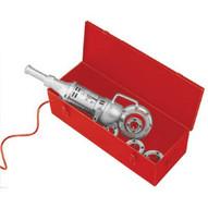 Ridgid 42950 B171x 700 Metal Case-1