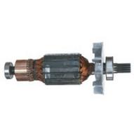 Ridgid 44055 D750x Armature 115 Volt-1