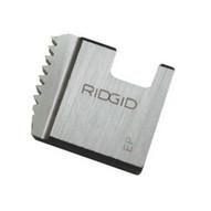 Ridgid 49717 1 12r Hi-speed Reversin-1