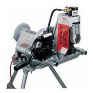Ridgid 64977 918-i Roll Groover Compl-1