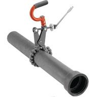 Ridgid 69982 226 Pipe Cutter-1
