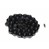 Ridgid 72092 Chain Assembly-1