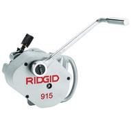 Ridgid 88232 915 Roll Groover-1