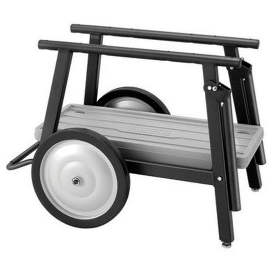 Ridgid 92462 150a Stand Consist Of92617 And 56872-1