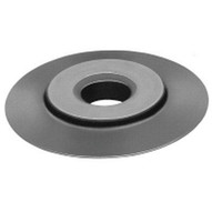 Ridgid 96397 E91525 Stainless Steel Cutter Wheel-1