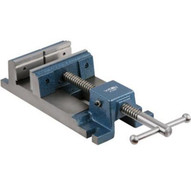 Wilton 63242 Versatile Drill Press Vise Rapid Nut 1445 4-1 2 Jaw Width 4-3 4 Jaw Opening-1