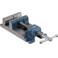 Wilton 63243 Versatile Drill Press Vise Rapid Nut 1460 6 Jaw Width 6-3 4 Jaw Opening-1