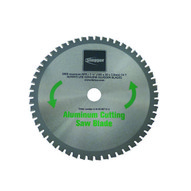 Fein MCBL-7-1 4-ALM Aluminum Cutting Saw Blade for MCCS7-1 4-1