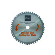 Fein MCBL-7-1 4-SS Stainless Steel Saw Blade for MCCS7-1 4-1