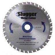Jancy MCBL07-ALM Aluminum cutting (solid plate or bar 3 8 (9.5mm) maximum) for MCSL07 Saw 54 Teeth-1
