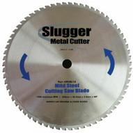 Jancy MCBL14 14 Mild Steel Blade-1