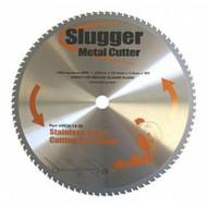 Jancy MCBL14-SS 14 Stainless Steel Blade 90 Teeth 1 arbor-1