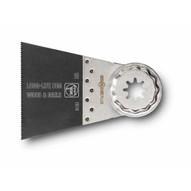 Fein 63502161290 Starlock Plus E-cut Long-life 161 2-916 X By 2 Inch Oscillating Saw Blade 10 Each-1