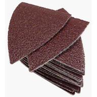 Fein Multimaster Sanding Finger Sheets 100 Grit 20 pcs-1
