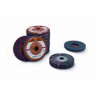 Fein 63721052030 Stainless Steel Set Grinding Tubes profiles-1