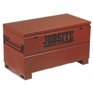 Delta 637990 48 in. Long Heavy-Duty Steel Chest-2