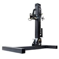 Southwire Qj-01 Qwikjax Portable Reel Stand (single)-2