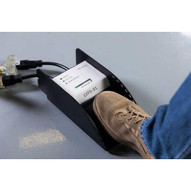 Southwire Lvfs-01 Low Voltage Footswitch-1