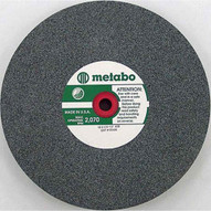 Metabo 655432000 6 x 3 4 x 1 C 80 Qty: 1 in package-1