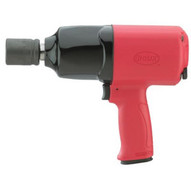Sioux Tools 5375A 3 4 Impact-1