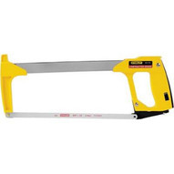 Stanley 15-113 High Tension Hacksaw-1