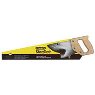 Stanley 15-335 Short Cut Saw 20 8pt-1