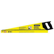 Stanley 15-726 Handsaw 26 8 Pt-1