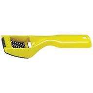 Stanley 21-115 Surform Shaver 7-1 4-1